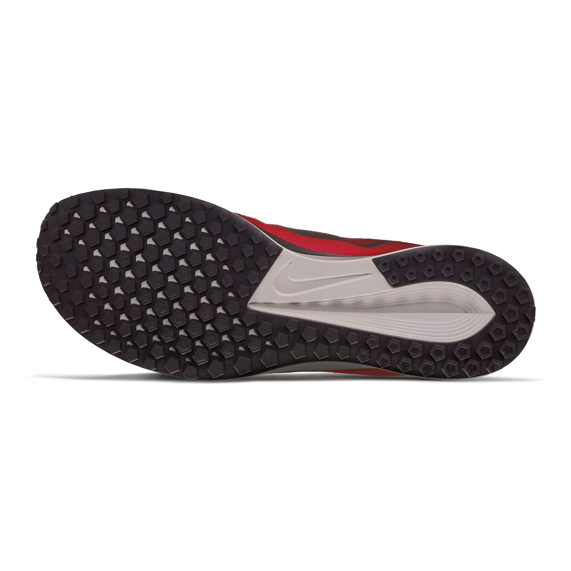 1b94f2afb3a03 buy Nike Air Zoom Elite 10 Neutral Running Shoe Men - Red