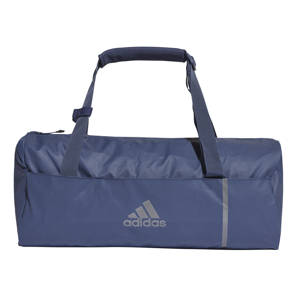 New Training ID Sports Bag