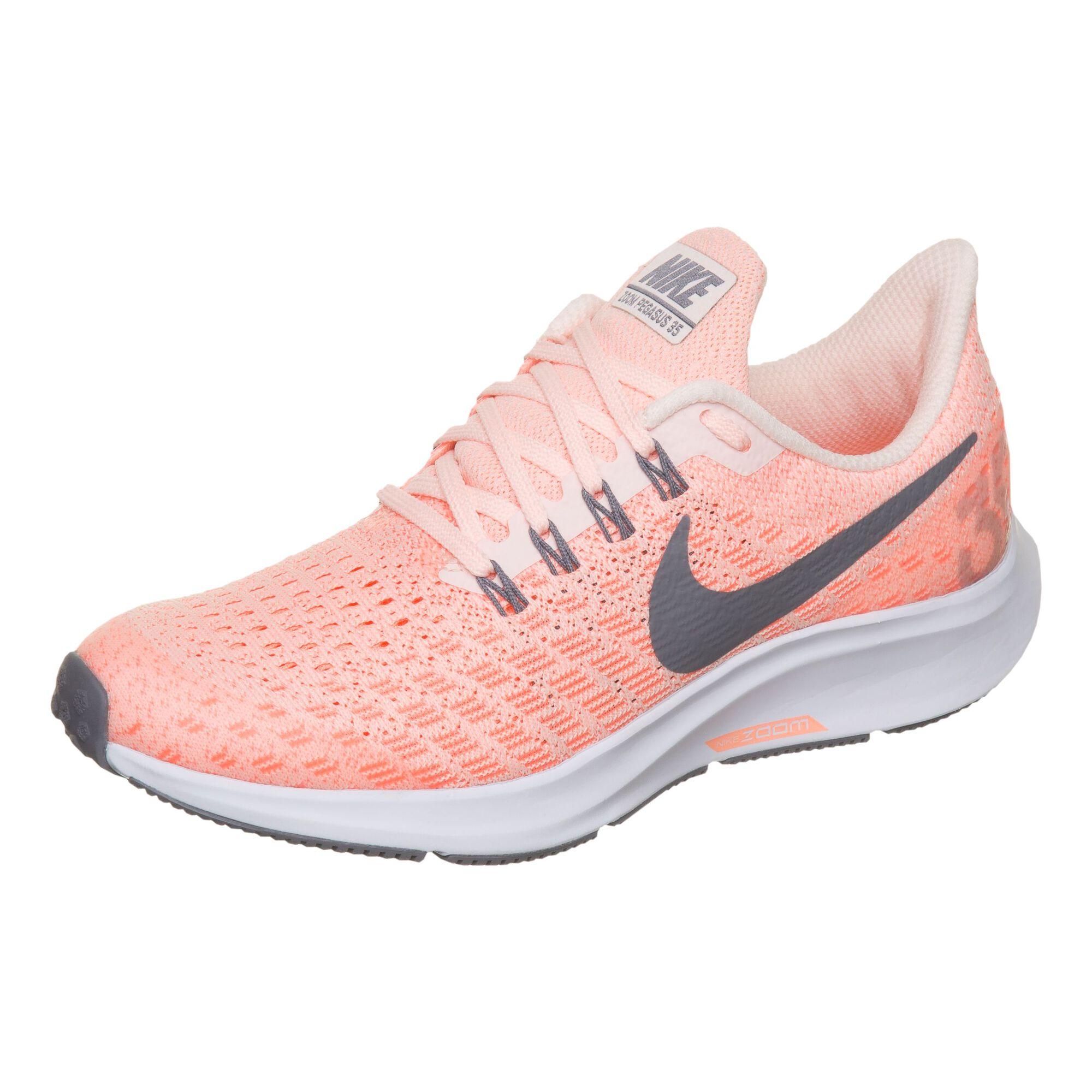 f61b478056da9 Nike  Nike  Nike  Nike  Nike  Nike  Nike  Nike  Nike  Nike. Air Zoom  Pegasus 35 GS Kids ...