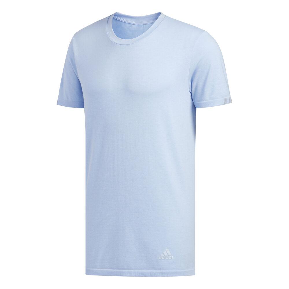 25/7 T-Shirt Men