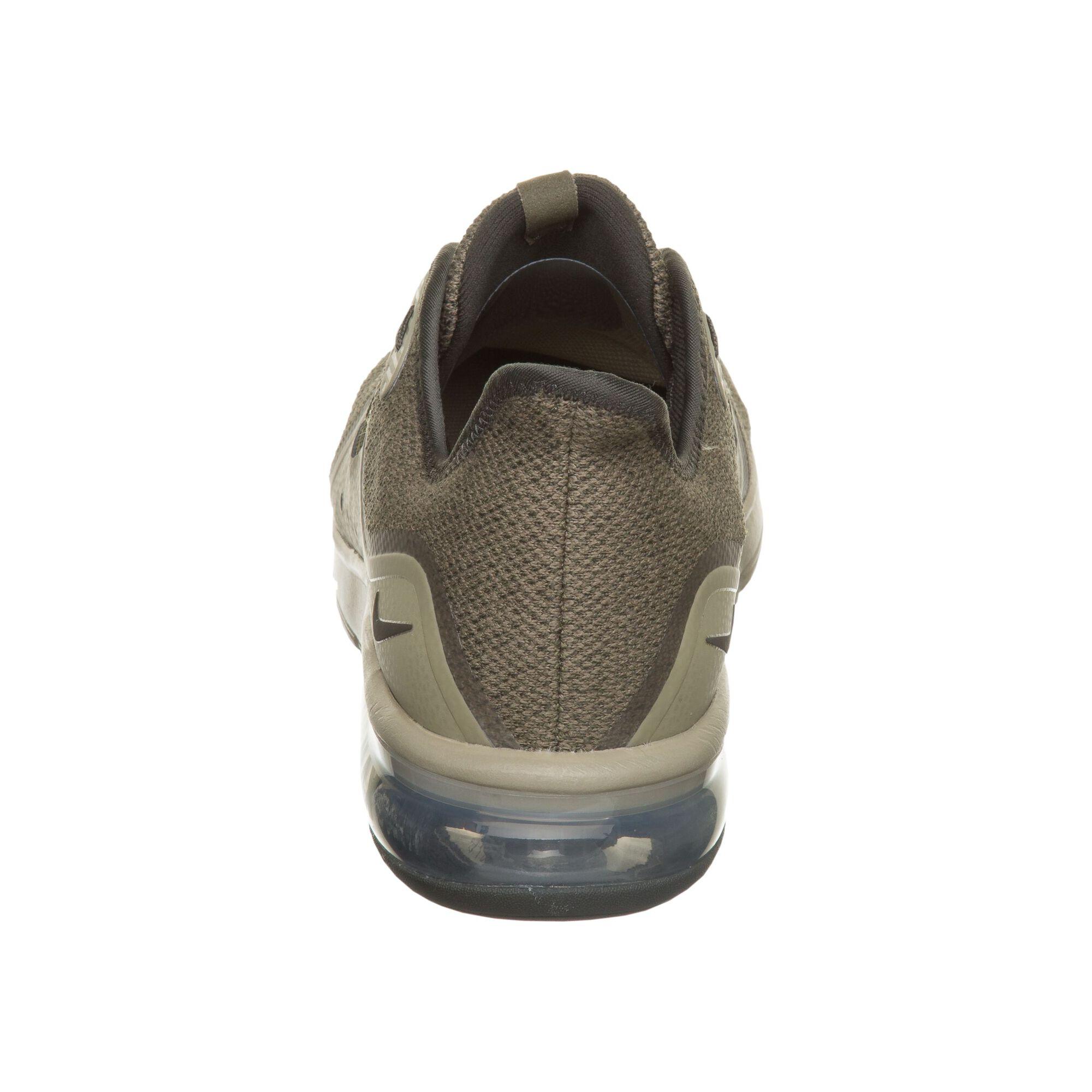 buy online f535a b20f0 Nike; Nike; Nike; Nike; Nike; Nike; Nike; Nike; Nike; Nike. Air Max Sequent  3 ...