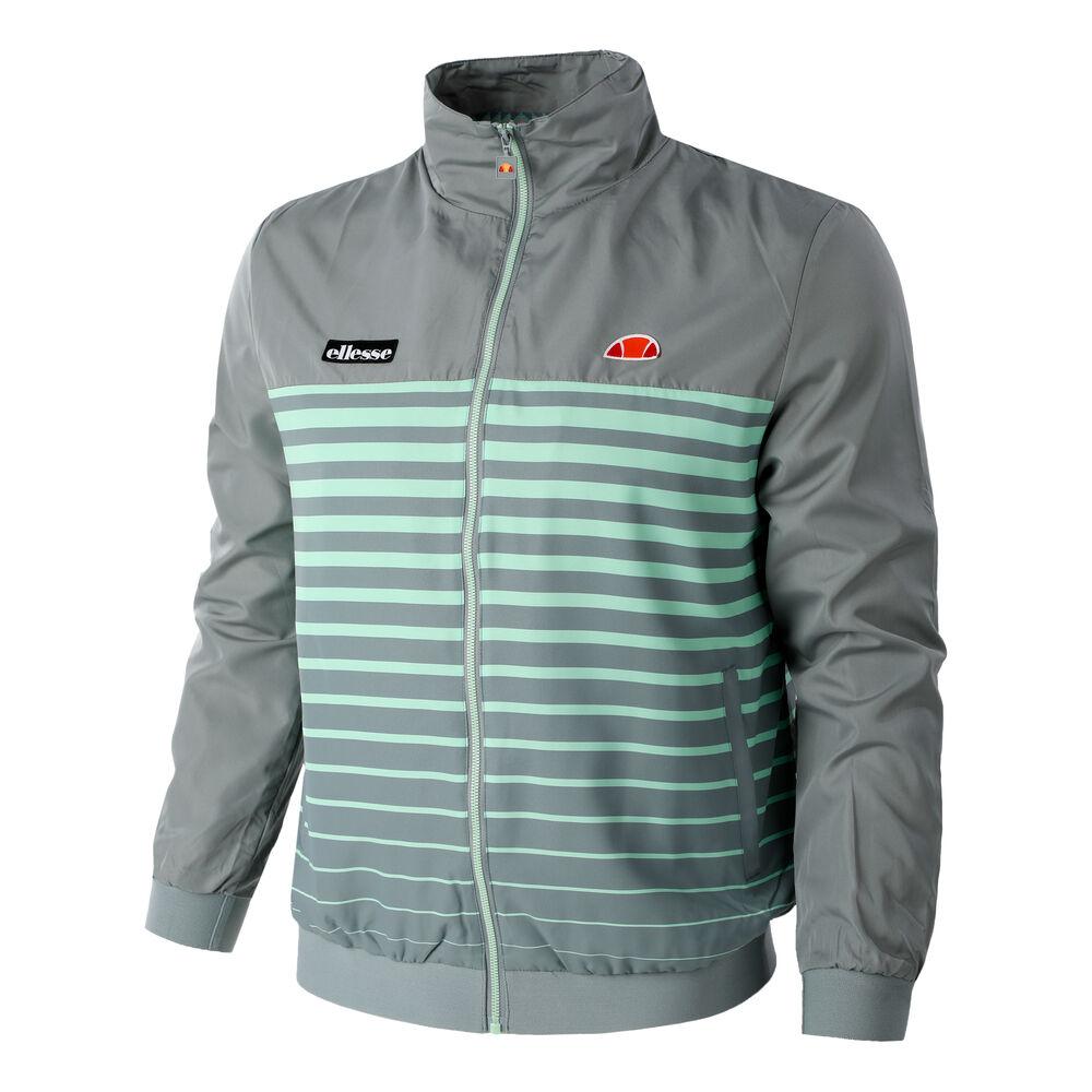 Paramount Track Training Jacket Men