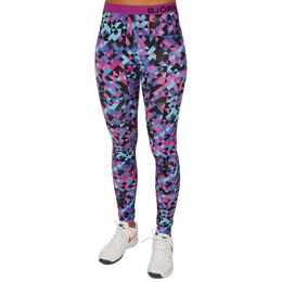 Wayan Legging Women
