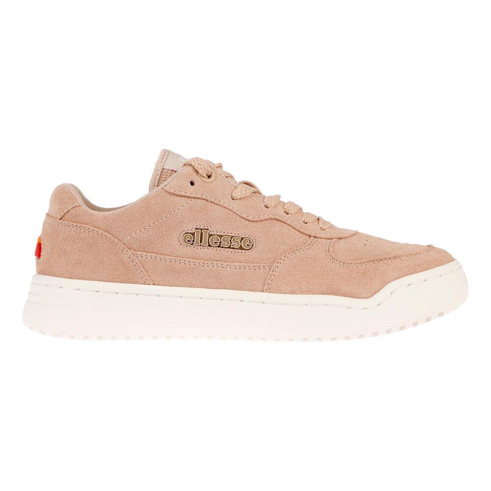Varesse Sneakers Women