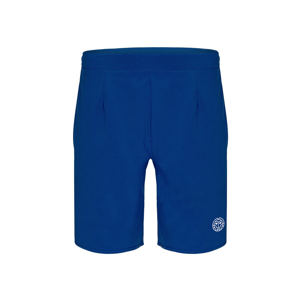 Reece Tech Shorts Men