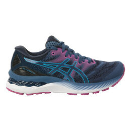 GEL-Nimbus 23 RUN Women