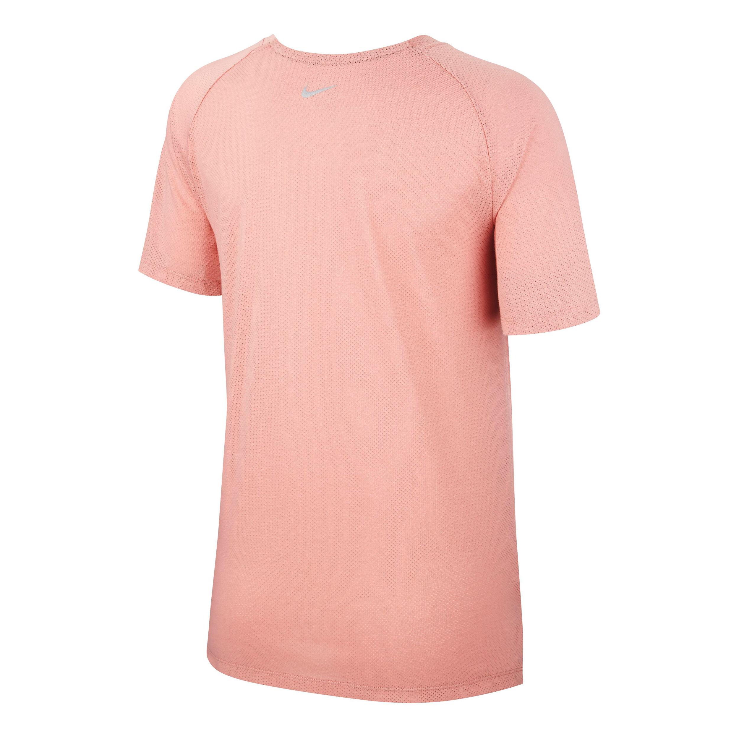 Women's Nike T Shirts | Nike Running & Gym T Shirts | Next UK