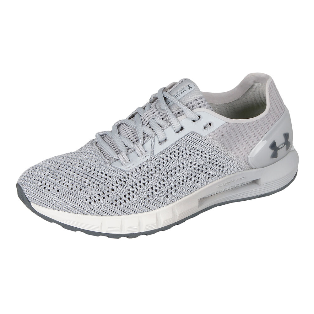 HOVR Sonic 2 Neutral Running Shoe Women