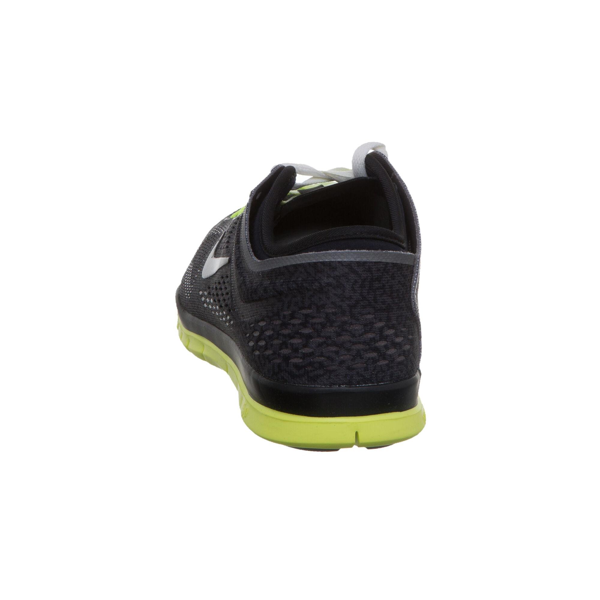 separation shoes b387d fcf01 Nike Nike Nike Nike Nike Nike Nike Nike Nike. Free 5.0 TR Fit 4 ...