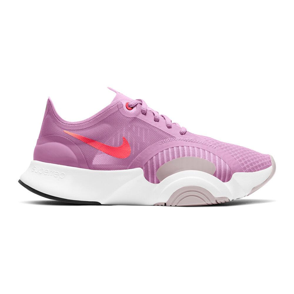 SuperRep Go Fitness Shoe Women