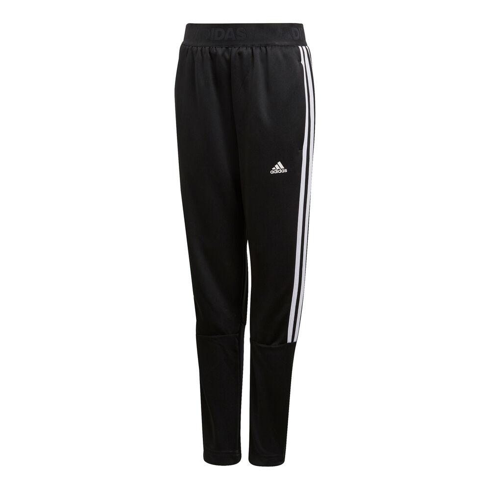 Tiro 3-Stripes Training Pants Men