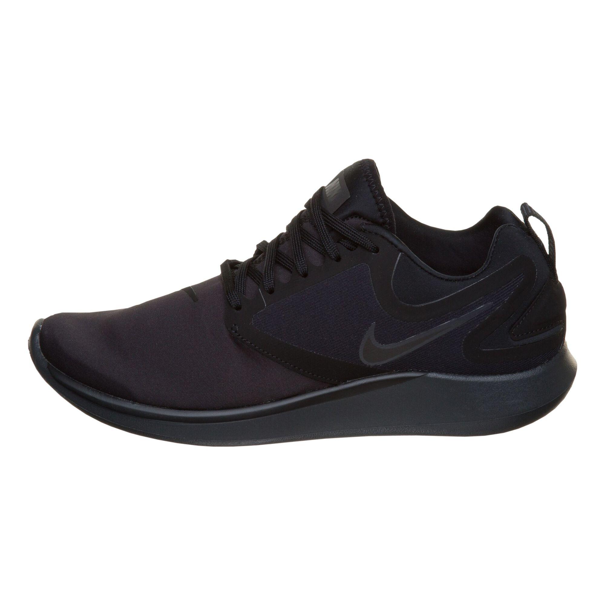 29434447cd0 Nike  Nike  Nike  Nike  Nike  Nike  Nike  Nike  Nike  Nike. LunarSolo  Running Shoe Men ...