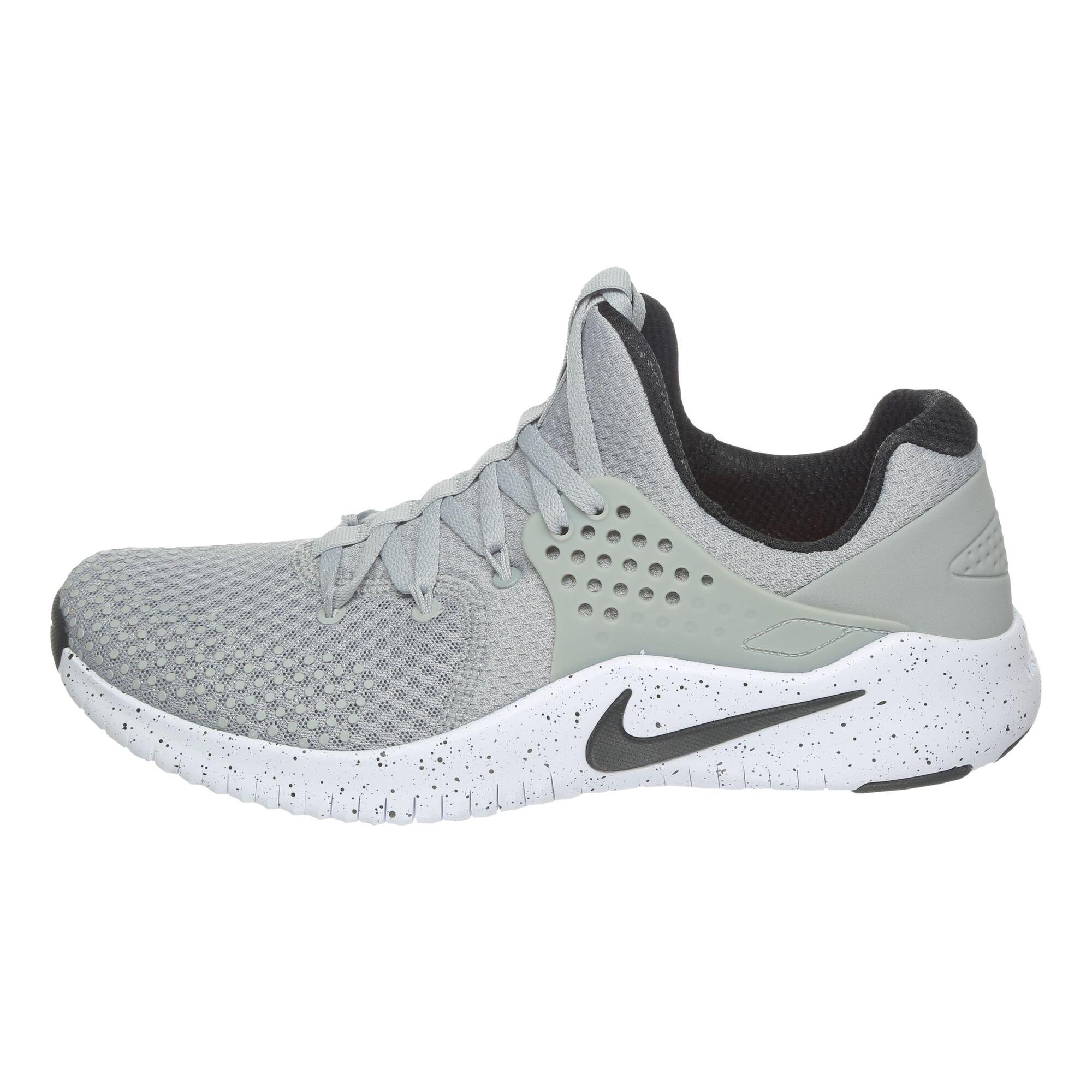 202d9f32a21 Nike; Nike; Nike; Nike; Nike; Nike; Nike; Nike; Nike; Nike. Free Trainer V8  Men ...
