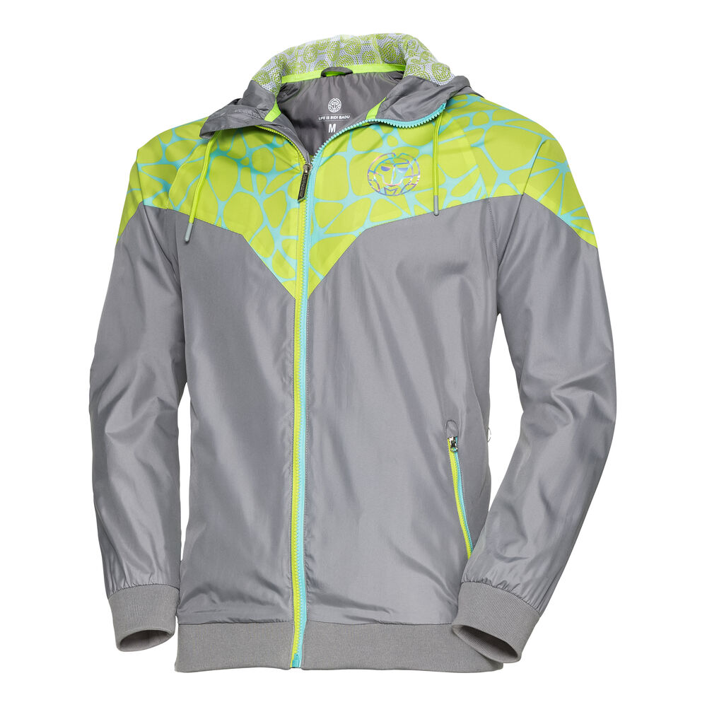 Alex Tech Windbreaker Training Jacket Men
