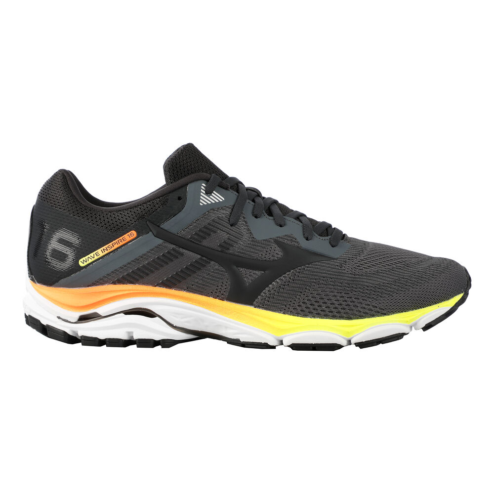 Wave Inspire 16 Stability Running Shoe Men