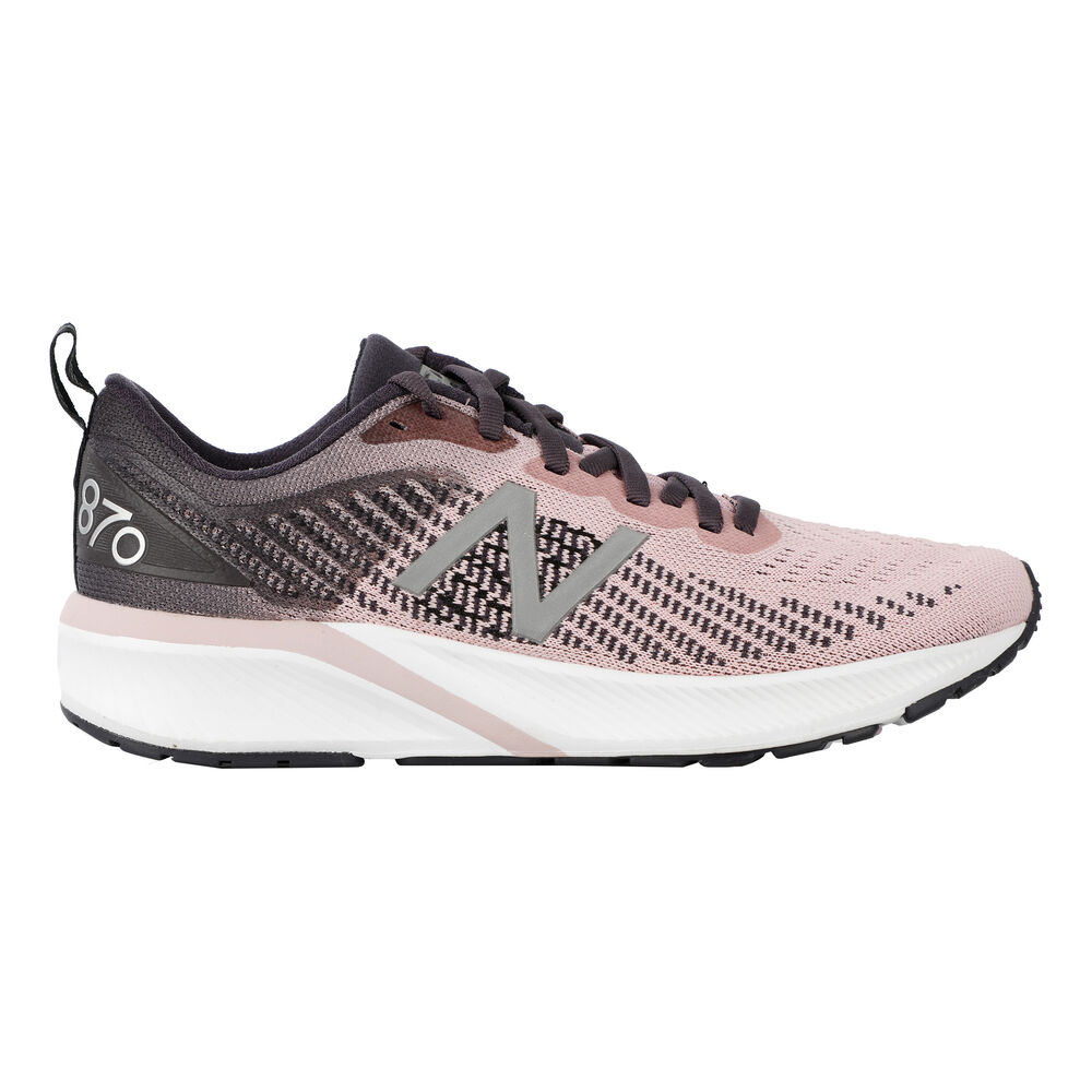 W870B Stability Running Shoe Women