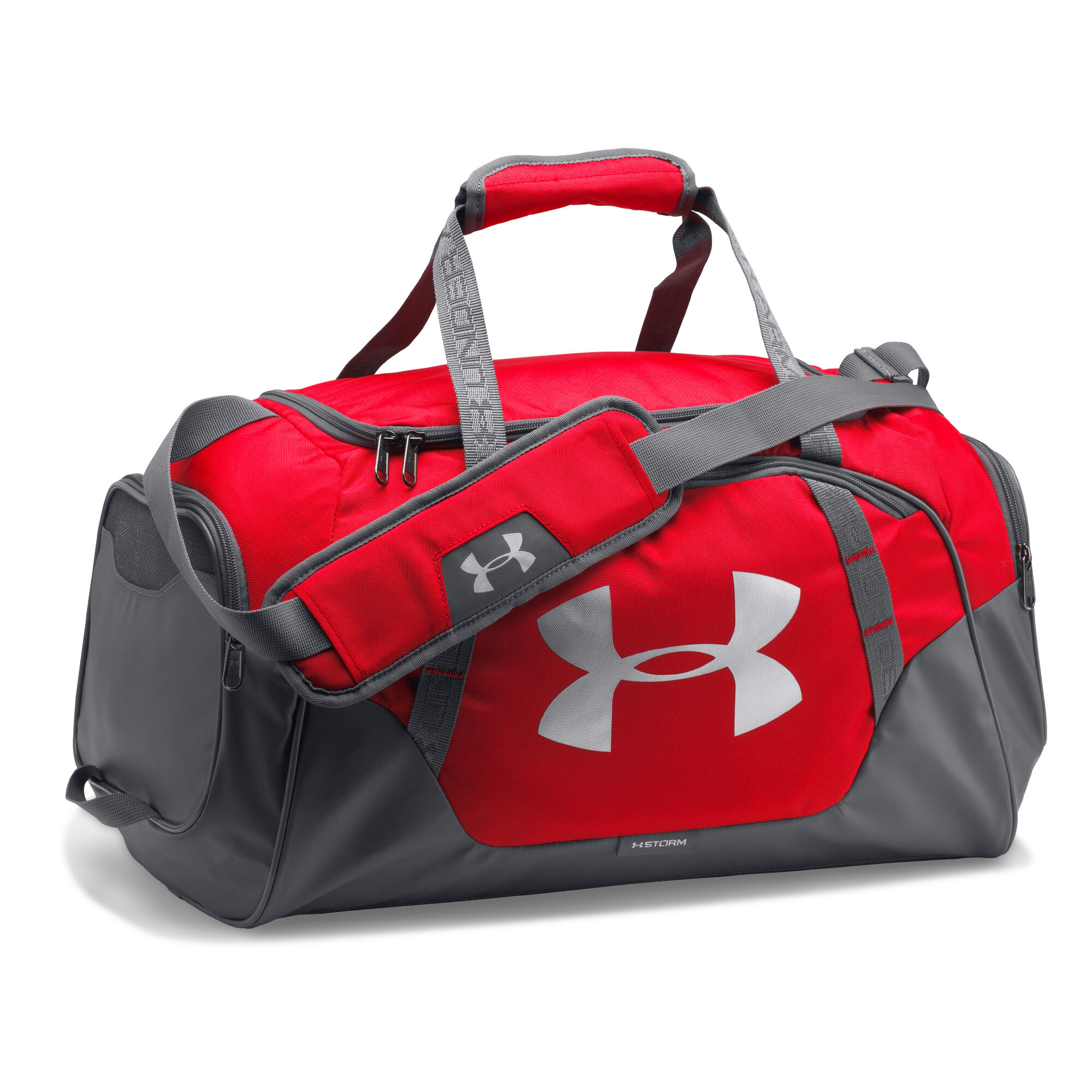 8cddbfaa3aba Under Armour · Under Armour · Under Armour · Under Armour · Under Armour · Under  Armour. Undeniable Duffle 3.0 SM ...