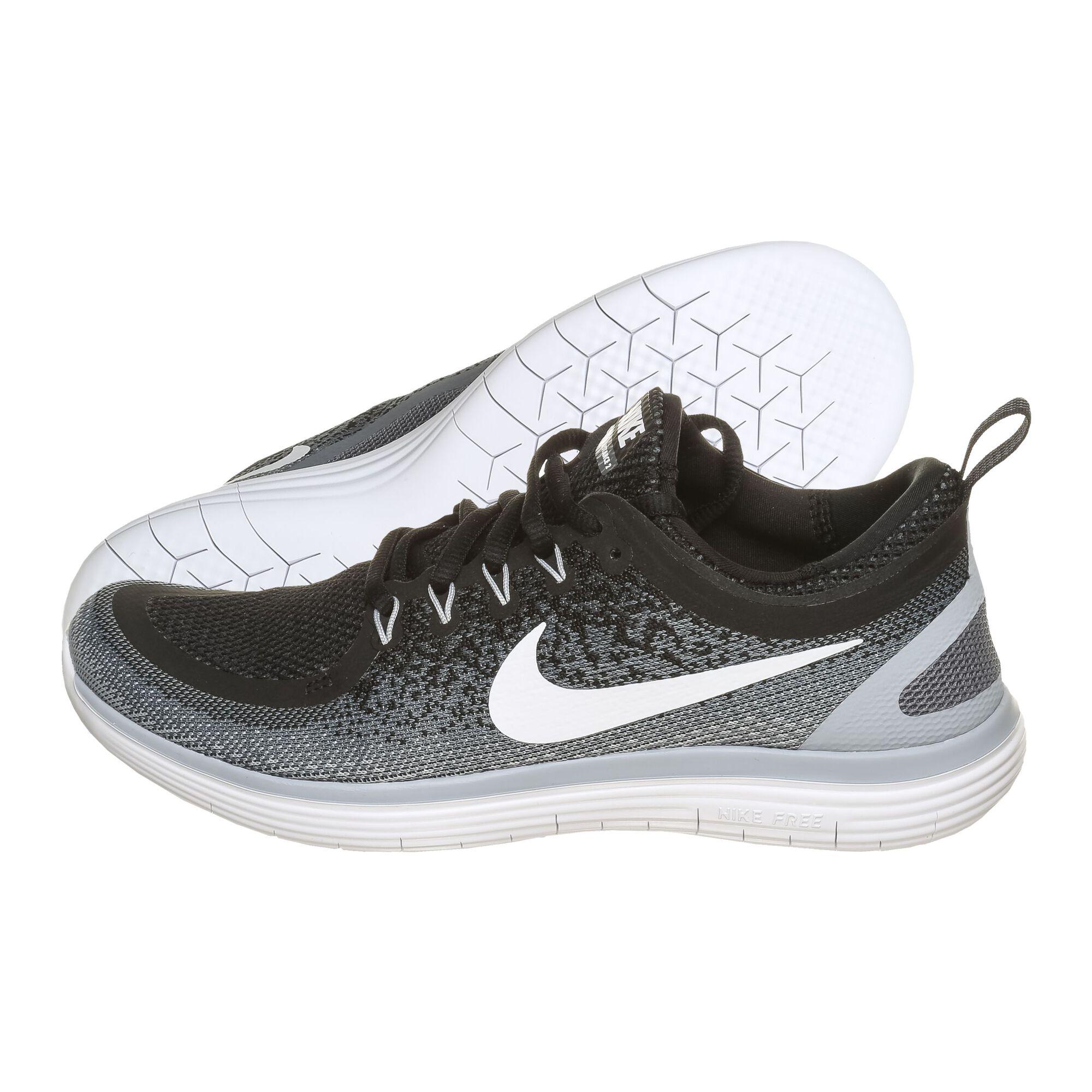 buy popular 0f00c 0ecbe ... Nike  Nike  Nike  Nike  Nike  Nike. Nike Free RN Distance 2 Women ...