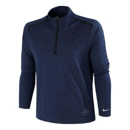 Dri-Fit Element Longsleeve Men