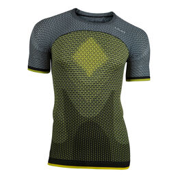 Running Alpha OW Shortsleeve Men