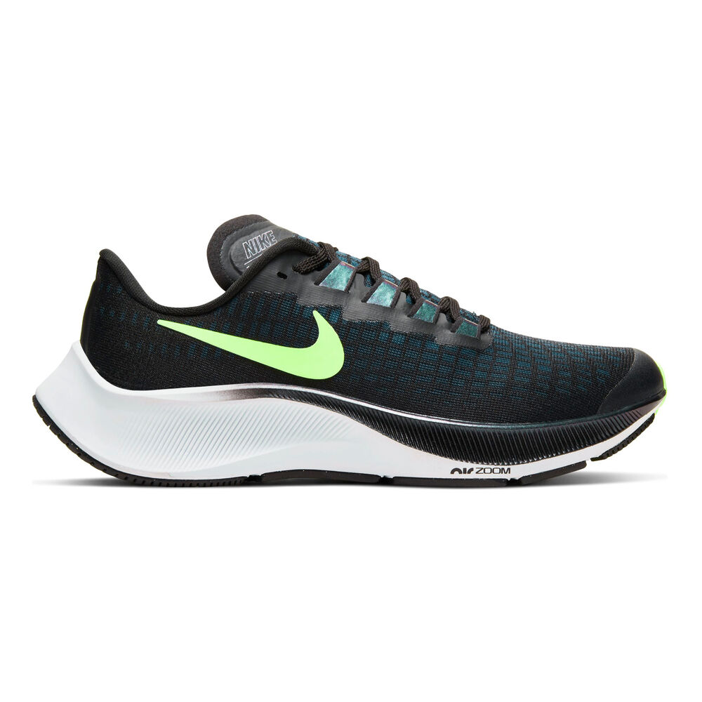 Air Zoom Pegasus 37 Neutral Running Shoe Kids