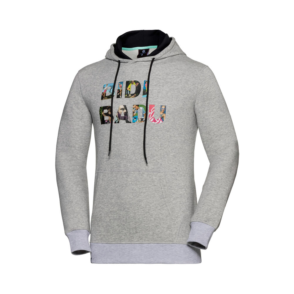 York Lifestyle Hoody Men