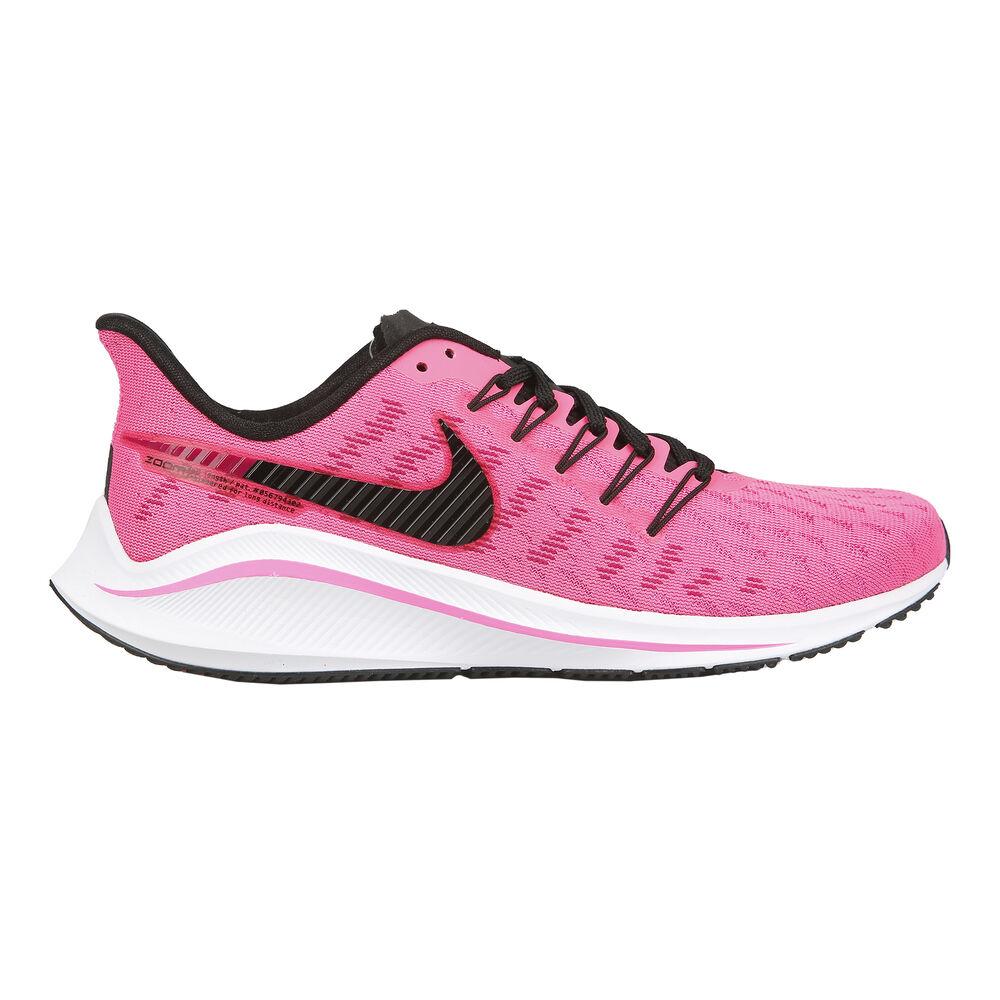 Air Zoom Vomero 14 Neutral Running Shoe Women