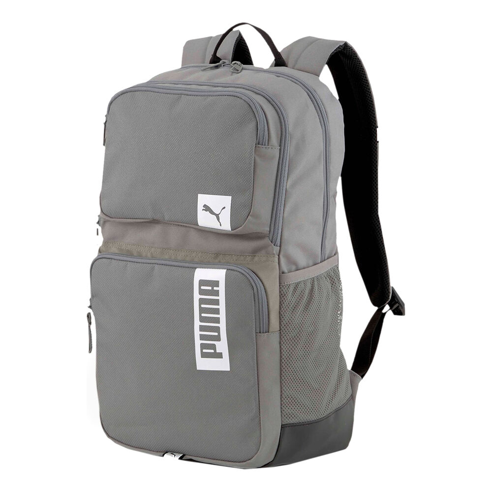 Deck II Backpack