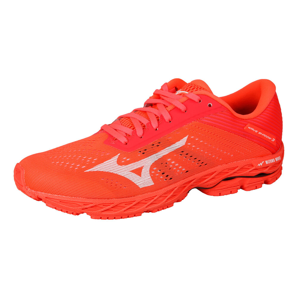 Wave Shadow 3 Competition Running Shoe Women