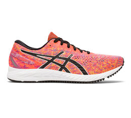 Gel-DS Trainer 25 RUN Women