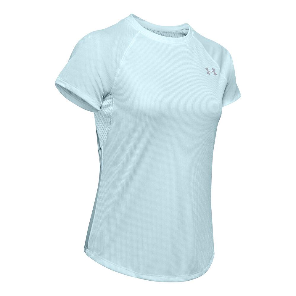 Speed Stride T-Shirt Women