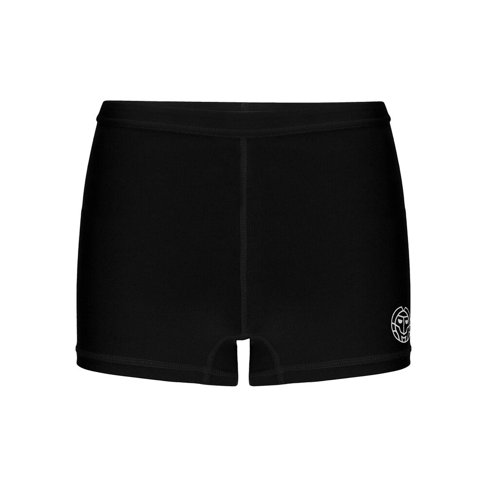 Mallory Tech Shorts Women