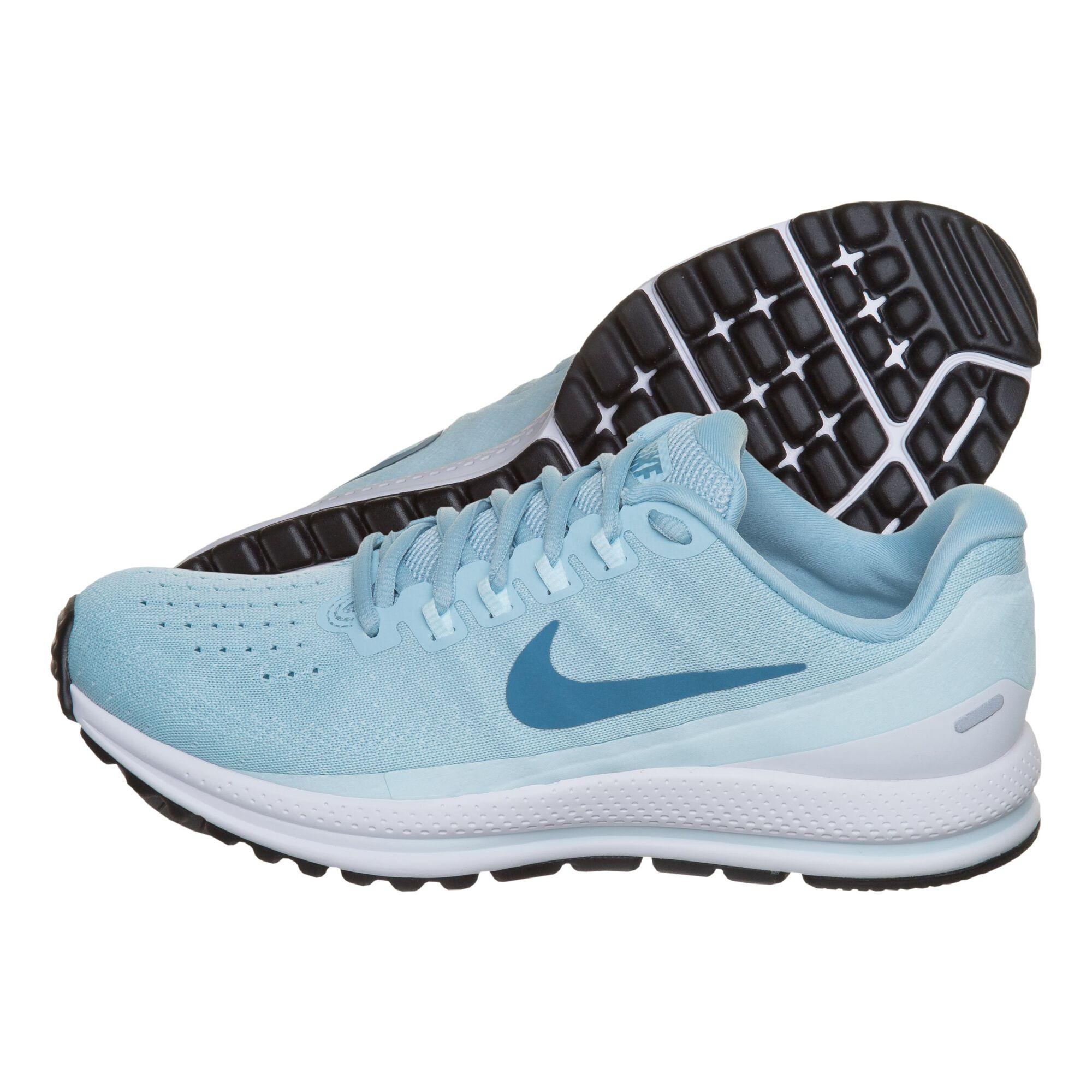 buy online 91674 c0404 ... Nike  Nike  Nike  Nike  Nike  Nike. Air Zoom Vomero 13 ...