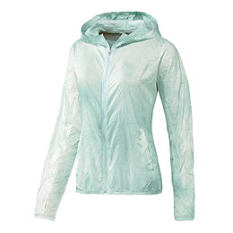 Kanoi Run Packable Dye Jacket Women