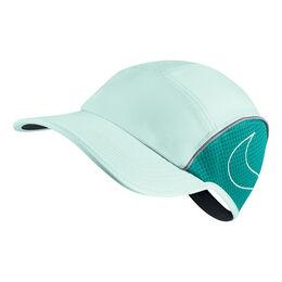 Aerobill Cap