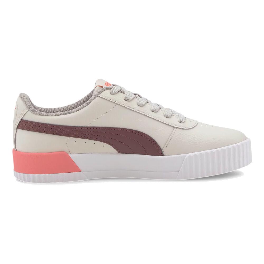 Carina L Sneakers Women