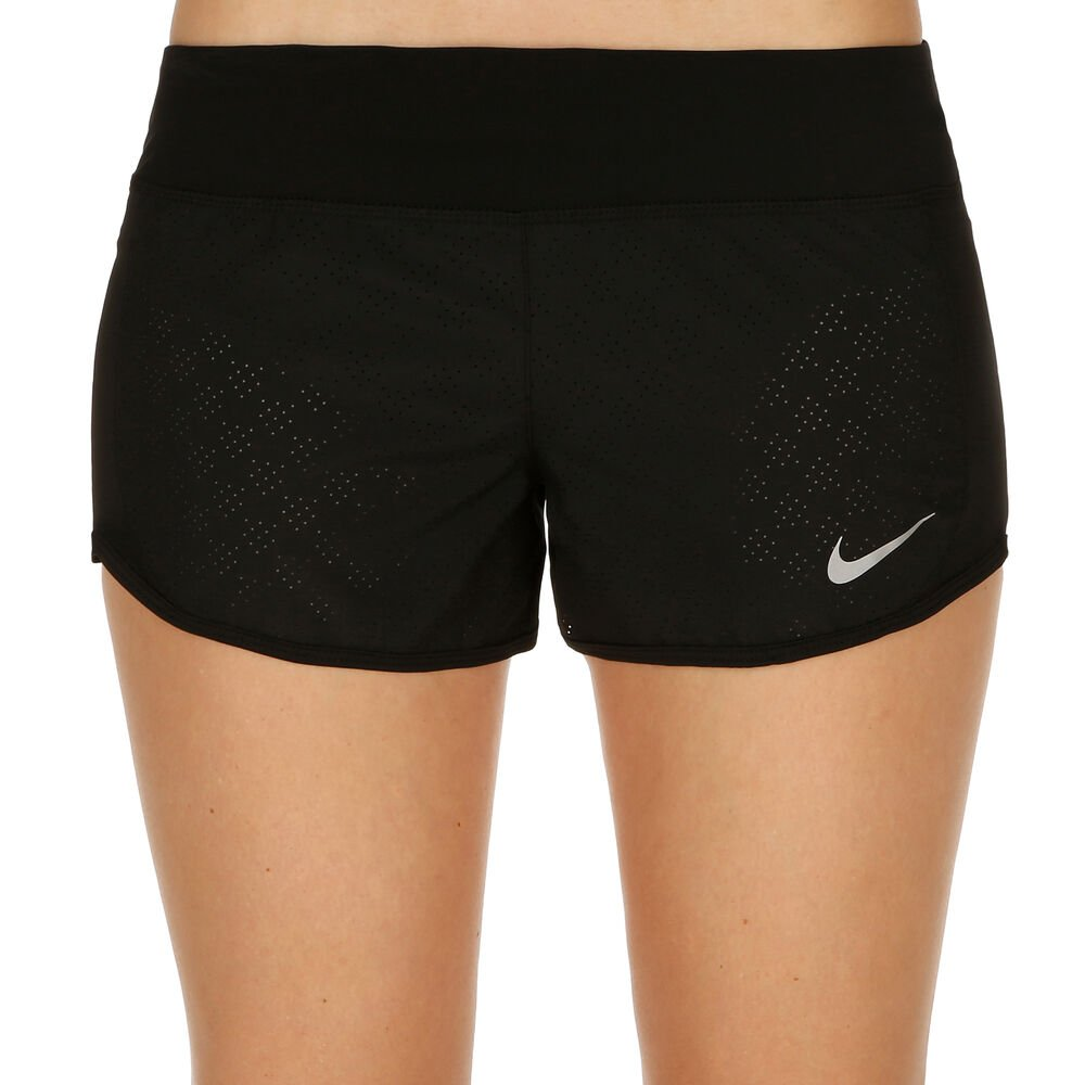 Dry Shorts Women