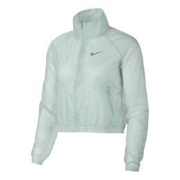 Jacket Transparent RD Women