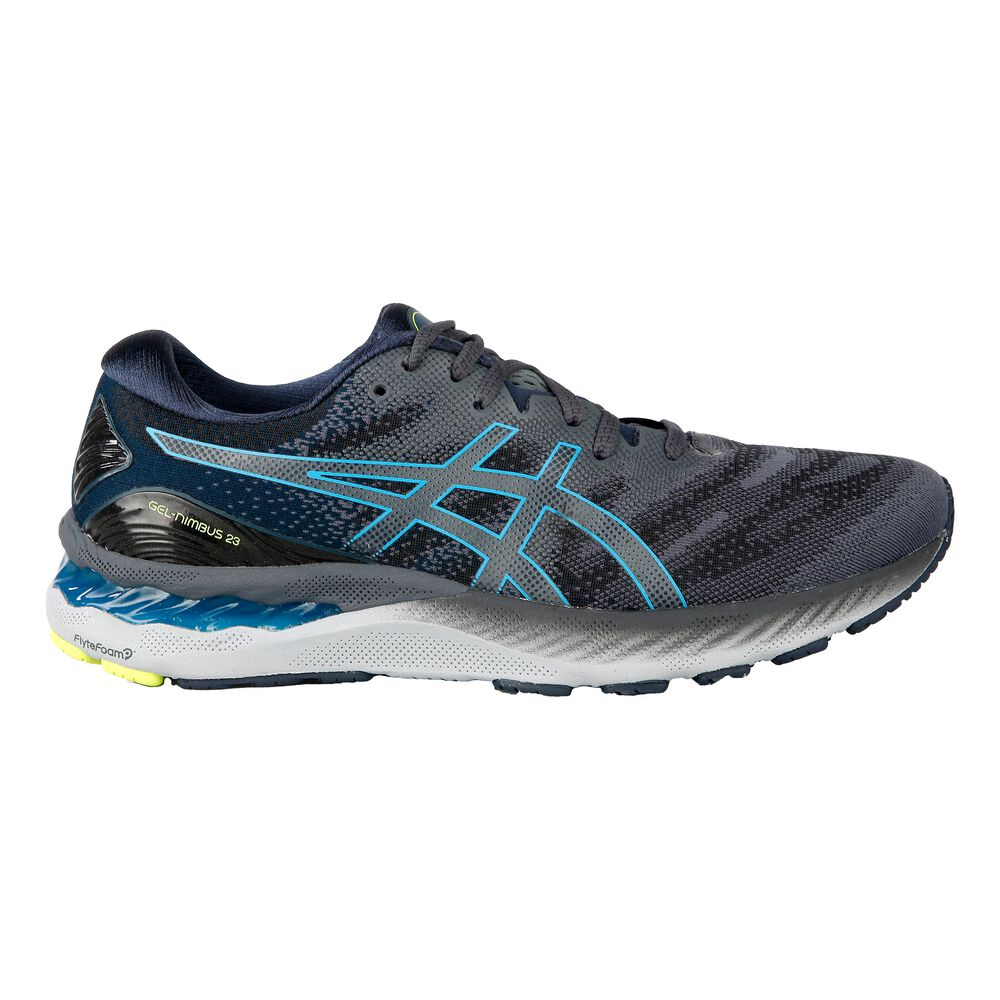 Gel-Nimbus 23 Neutral Running Shoe Men
