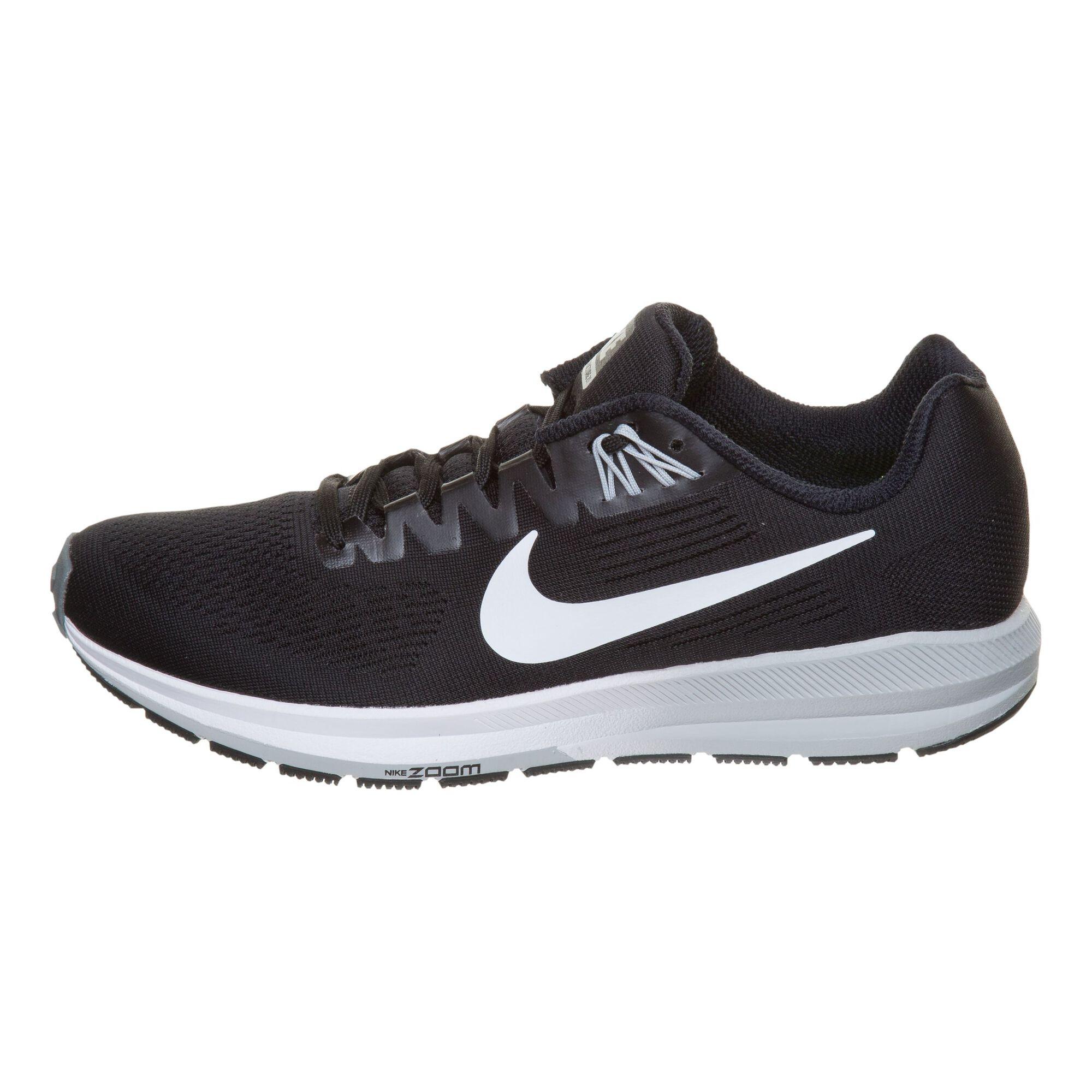 quality design b6b73 5618a Nike  Nike  Nike  Nike  Nike  Nike  Nike  Nike  Nike  Nike. Air Zoom  Structure 21 Running Shoe Women ...