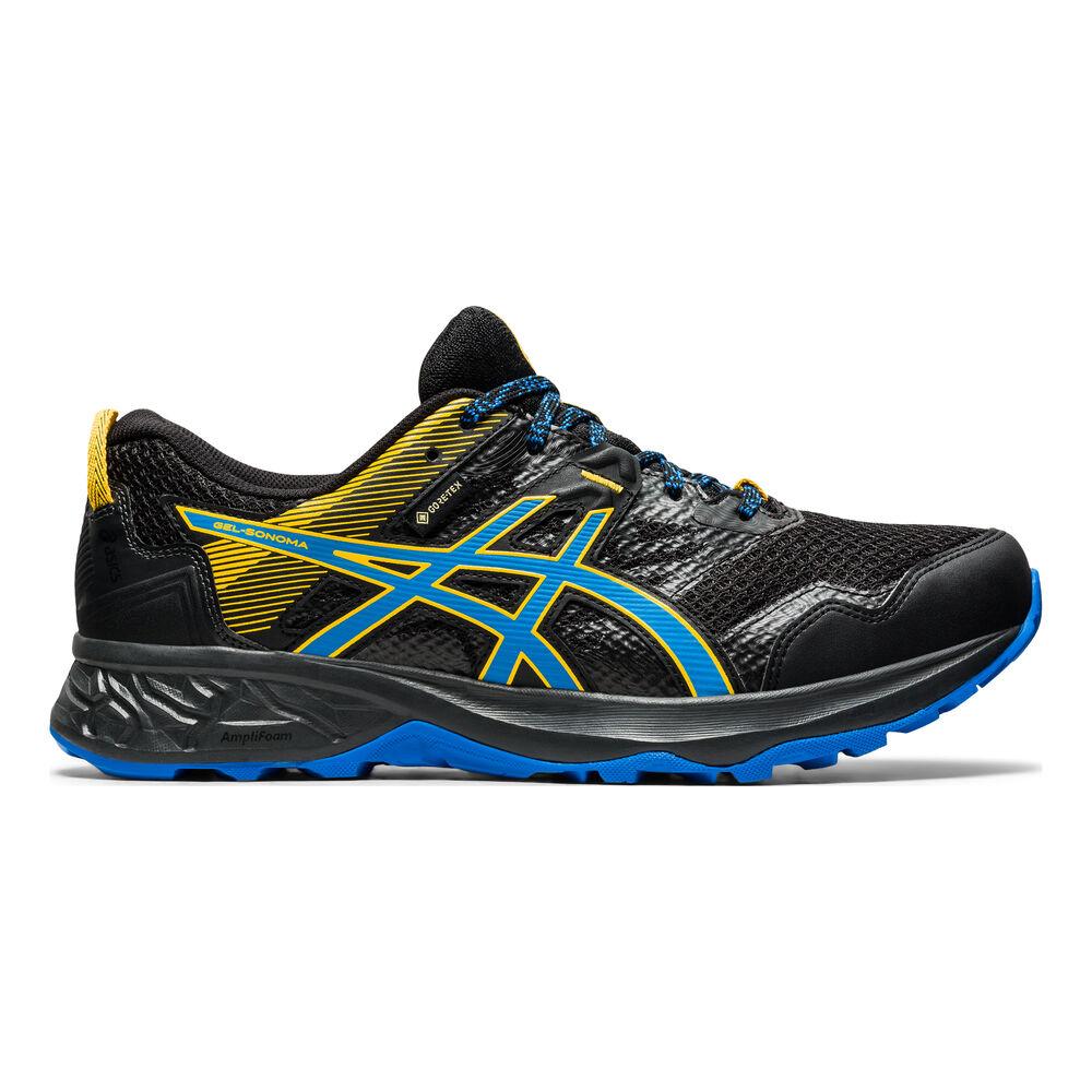 Gel-Sonoma 5 G-TX Trail Running Shoe Men