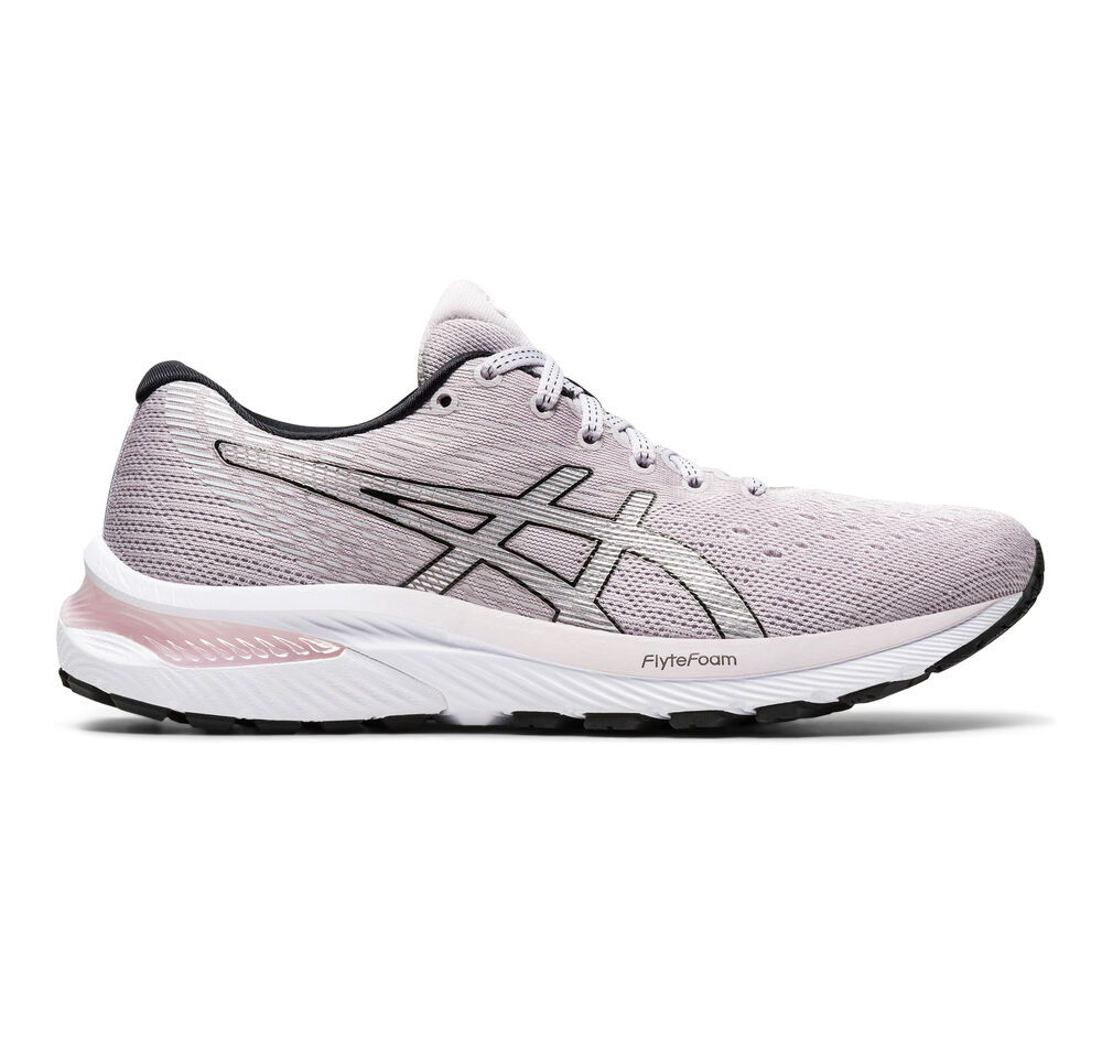 Gel-Cumulus 22 Neutral Running Shoe Women