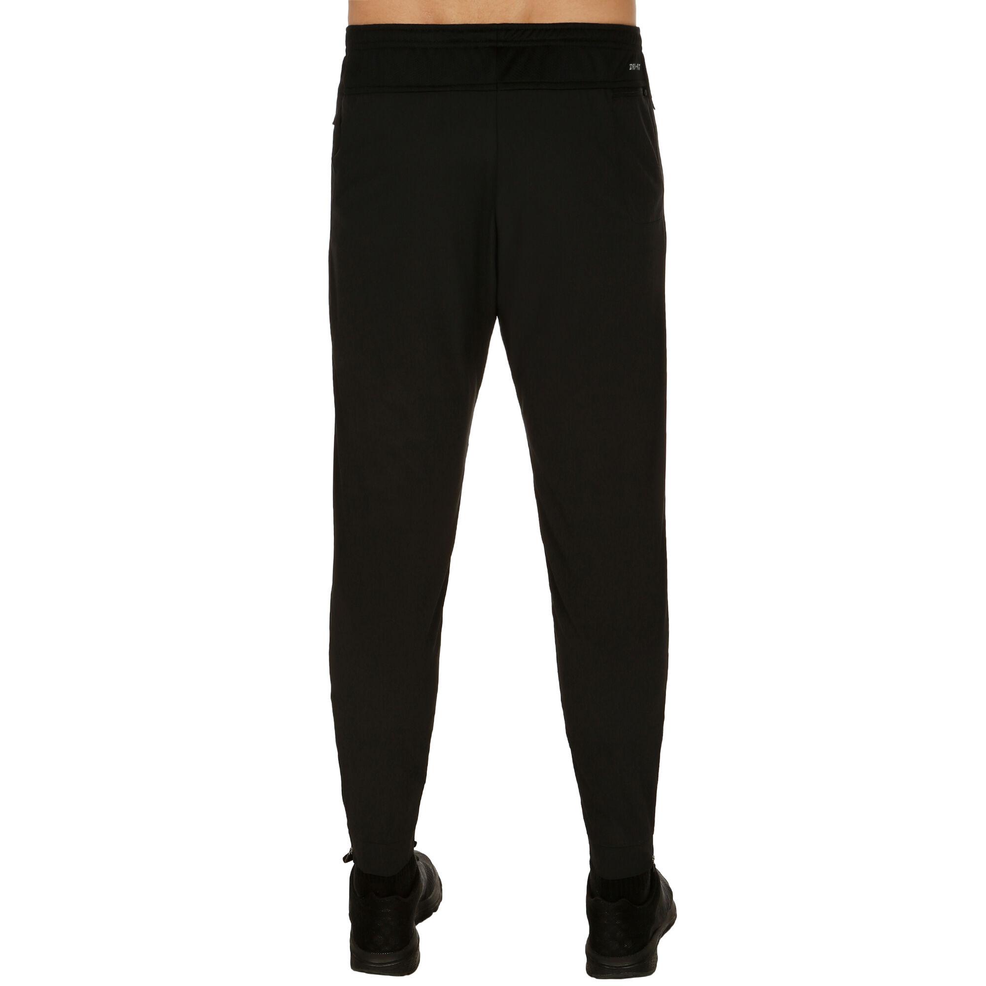 be4862499de1 buy Nike Flex Essential Running Pants Men - Black