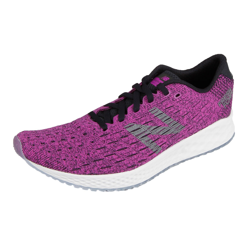 Fresh Foam Zante Pursuit Neutral Running Shoe Women
