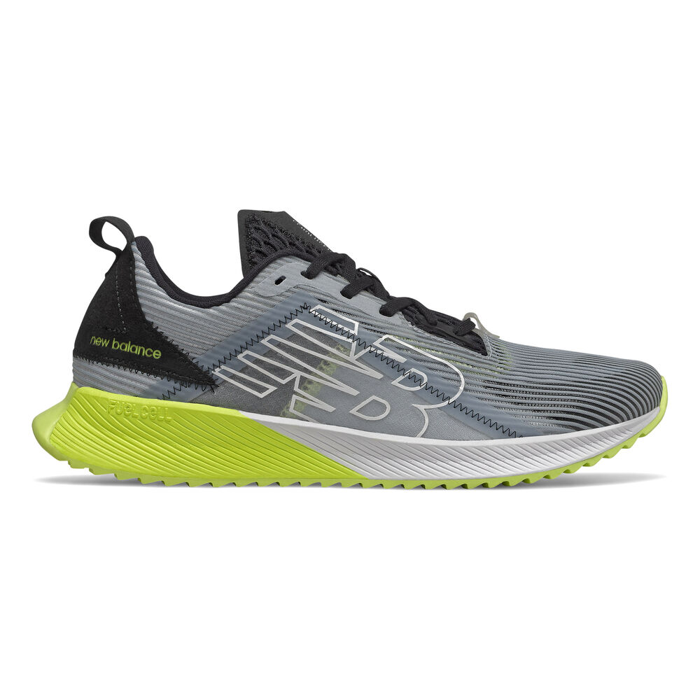 Fuel Cell Echo Lucent Neutral Running Shoe Men