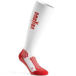 Professional Sport Socks