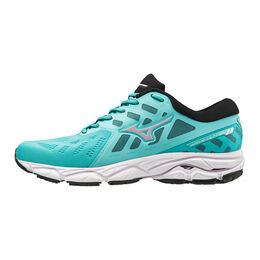 Wave Ultima 11 Women