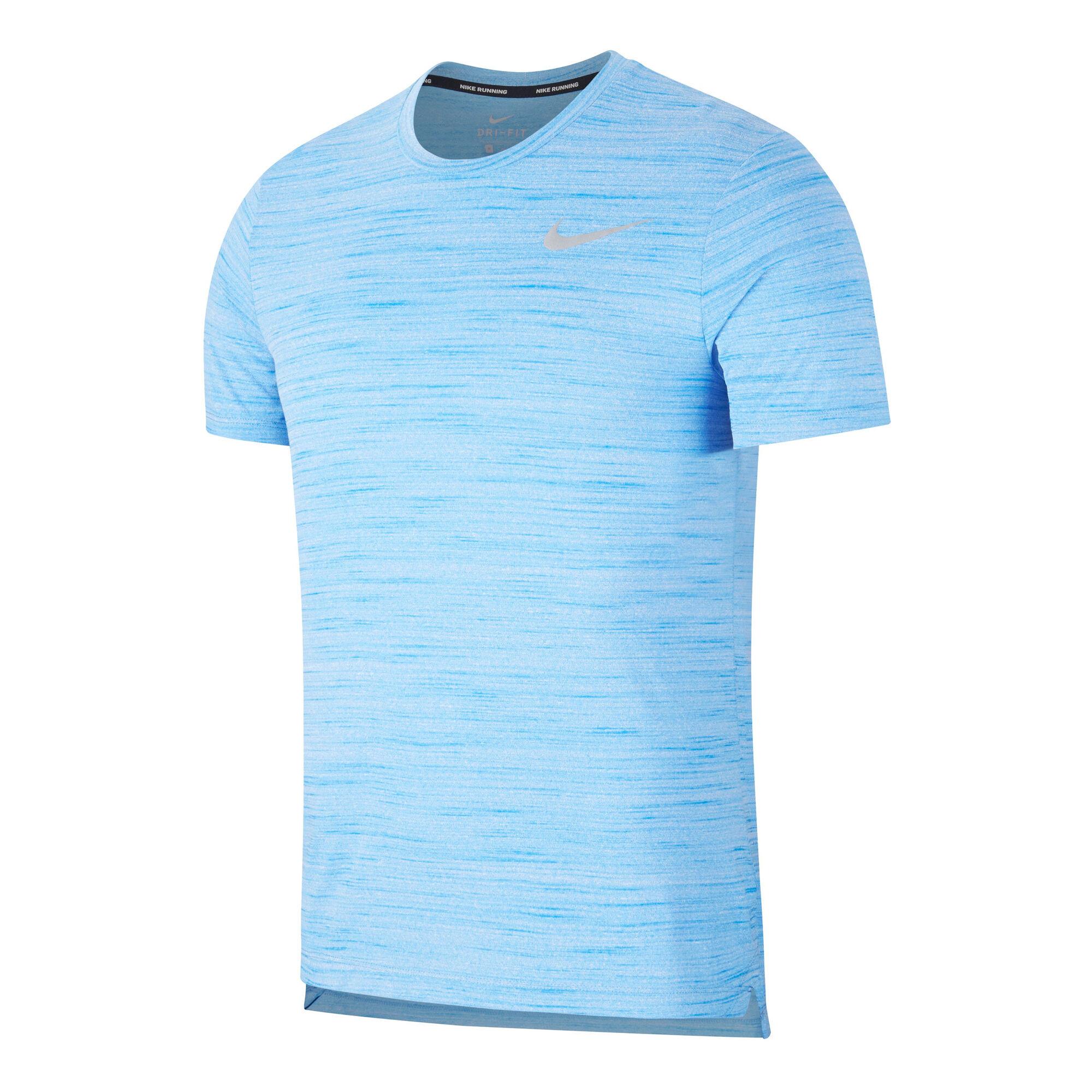 online store 529b4 27b8e Nike · Nike · Nike · Nike