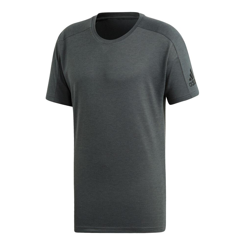 ID Stadium T-Shirt Men