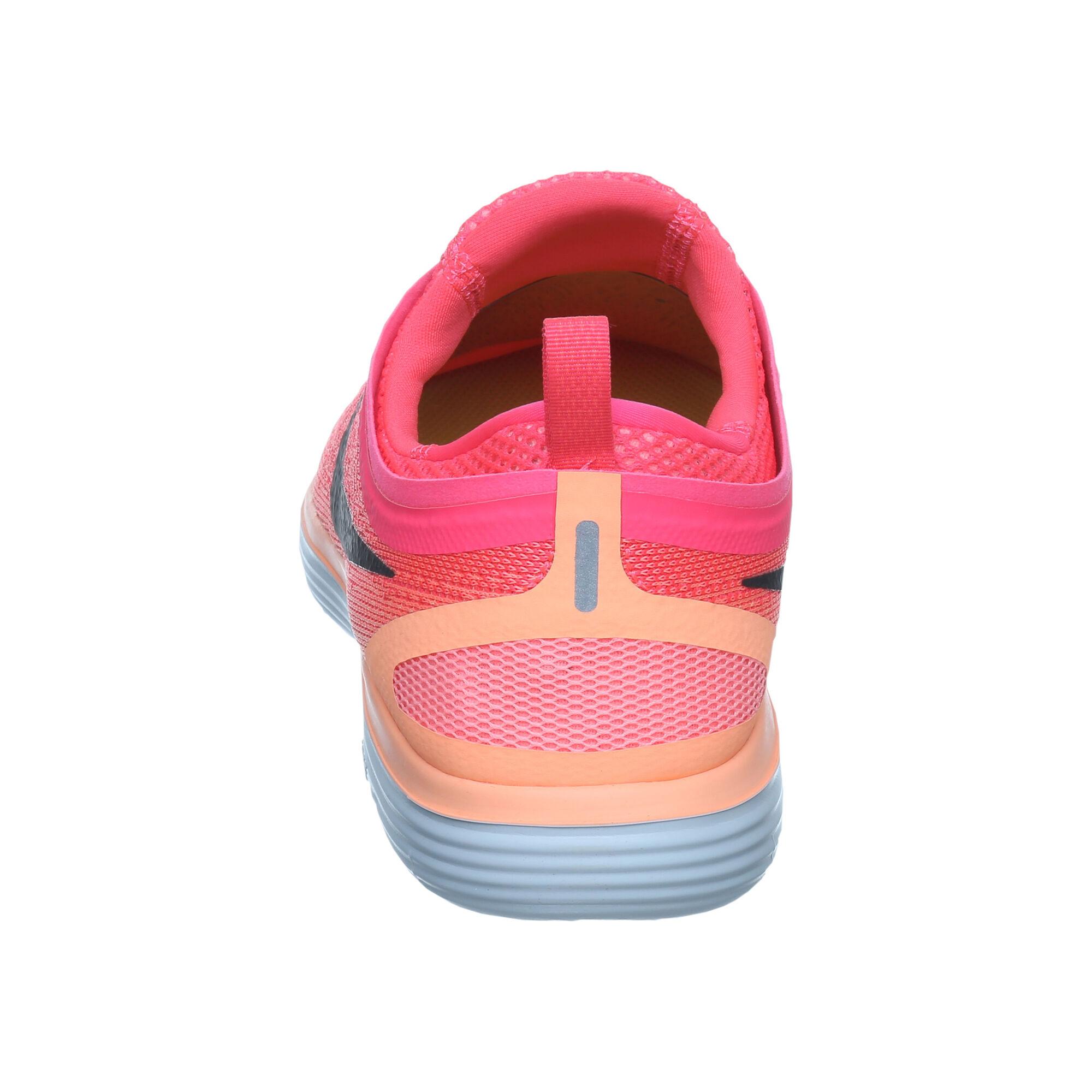 online store 2f390 8750c buy Nike Free RN Distance 2 Natural Running Shoe Women ...